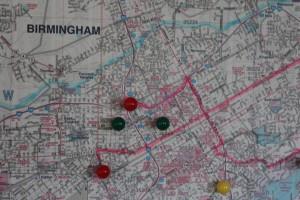 bham-map